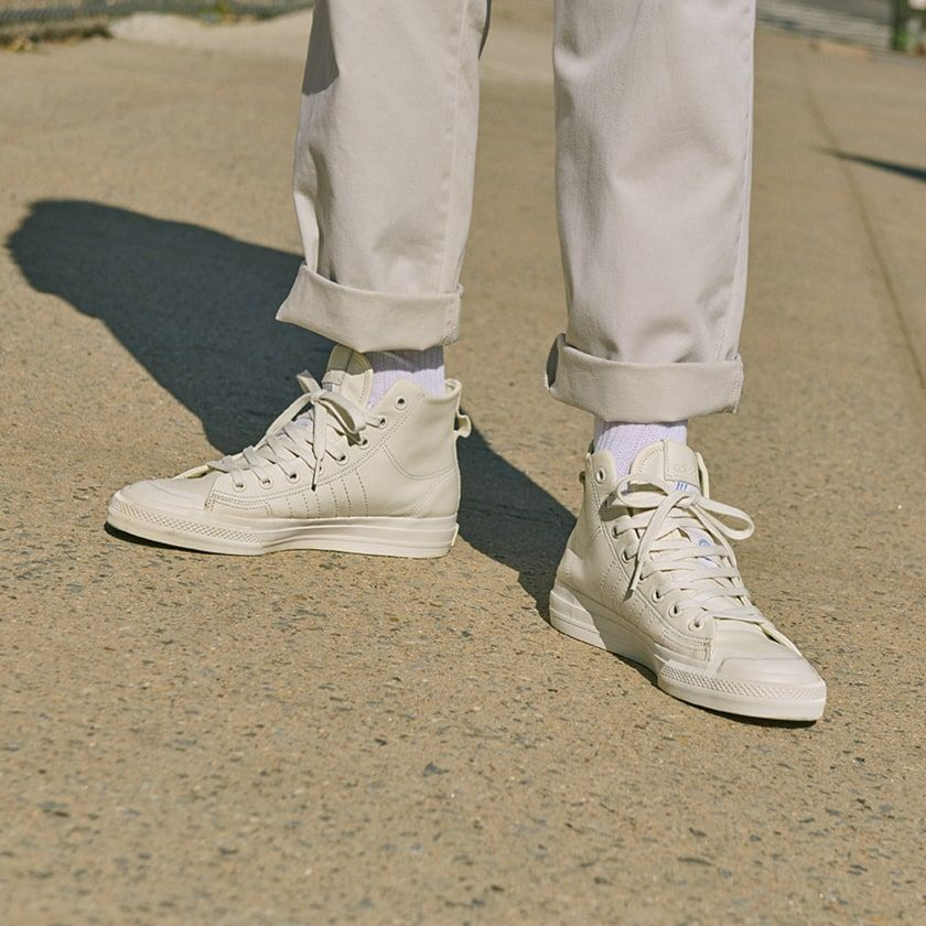 Nizza Hi Rf Shoes Online Store, UP TO 50% OFF