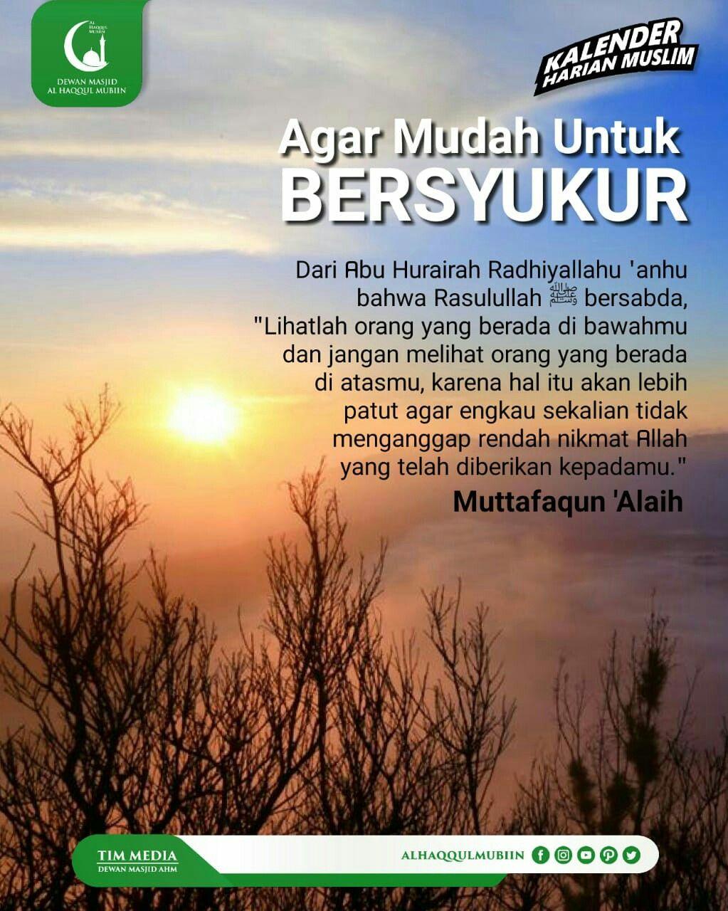 Pin Oleh 53gending92 Di I Kalender Muslim