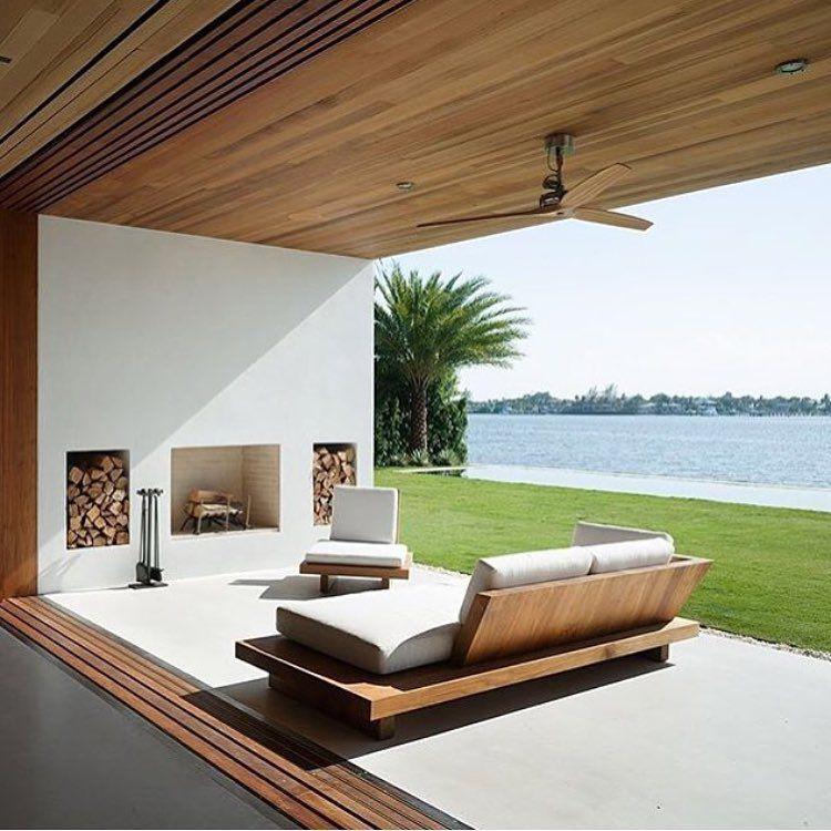 interior design courses in pune fees hyderabad