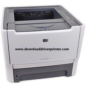 hp laserjet 3015 drivers free download