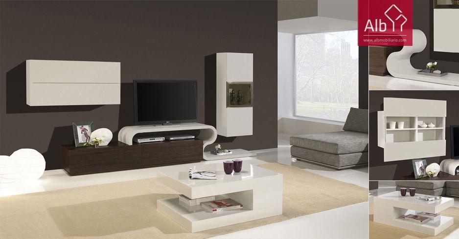 M veis online lisboa alb mobili rio e decora o pa os de ferreira capital do m vel - Mobiliario on line ...
