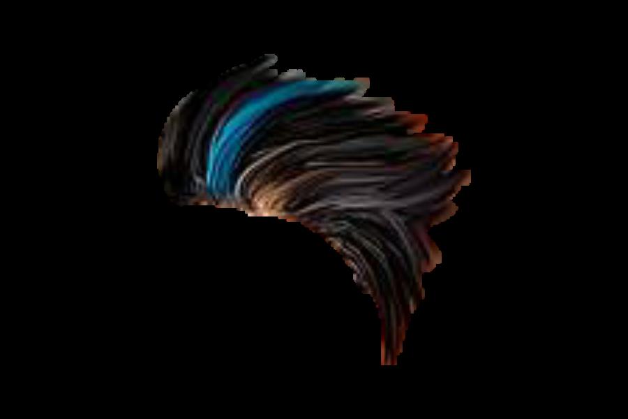 Pin By Prashant Machhar On Edits In 2019 Hair Png Picsart Png
