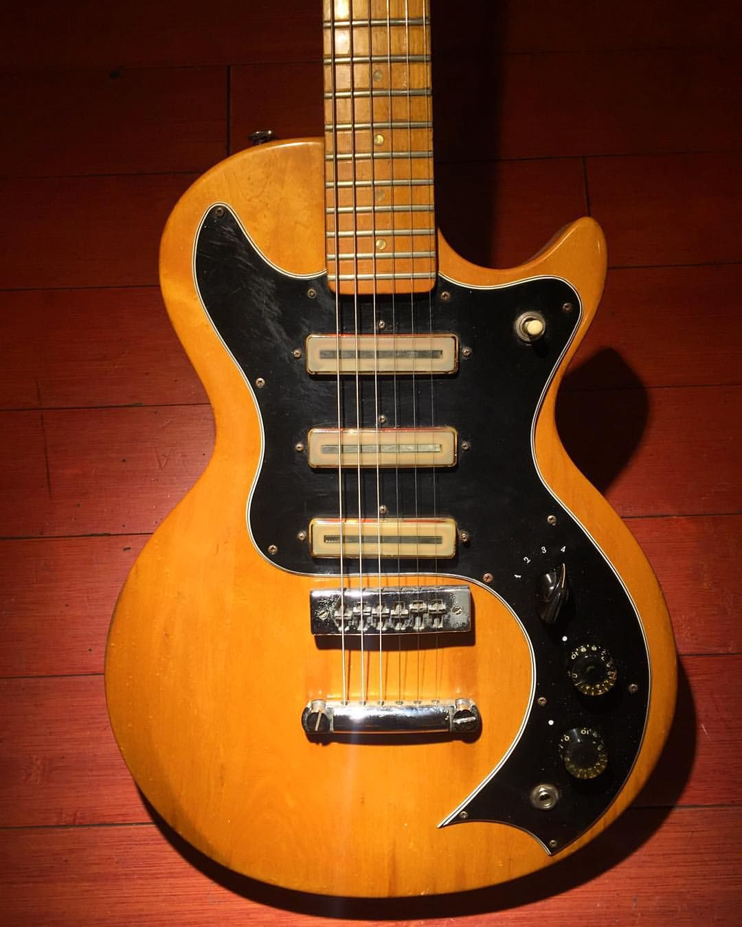 hight resolution of 1977 gibson s1