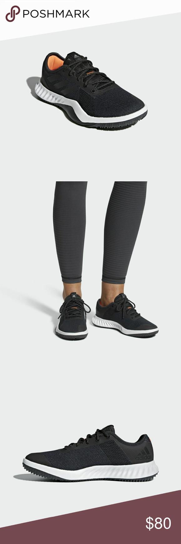 Comparable Grifo pasajero  Adidas CRAZYTRAIN LT SHOES CG3496 H1 | Shoes, Adidas, Turf shoes