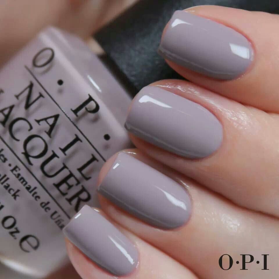 OPI Brazil: Taupe-Less Beach | Nails | Pinterest | OPI, Taupe and Brazil