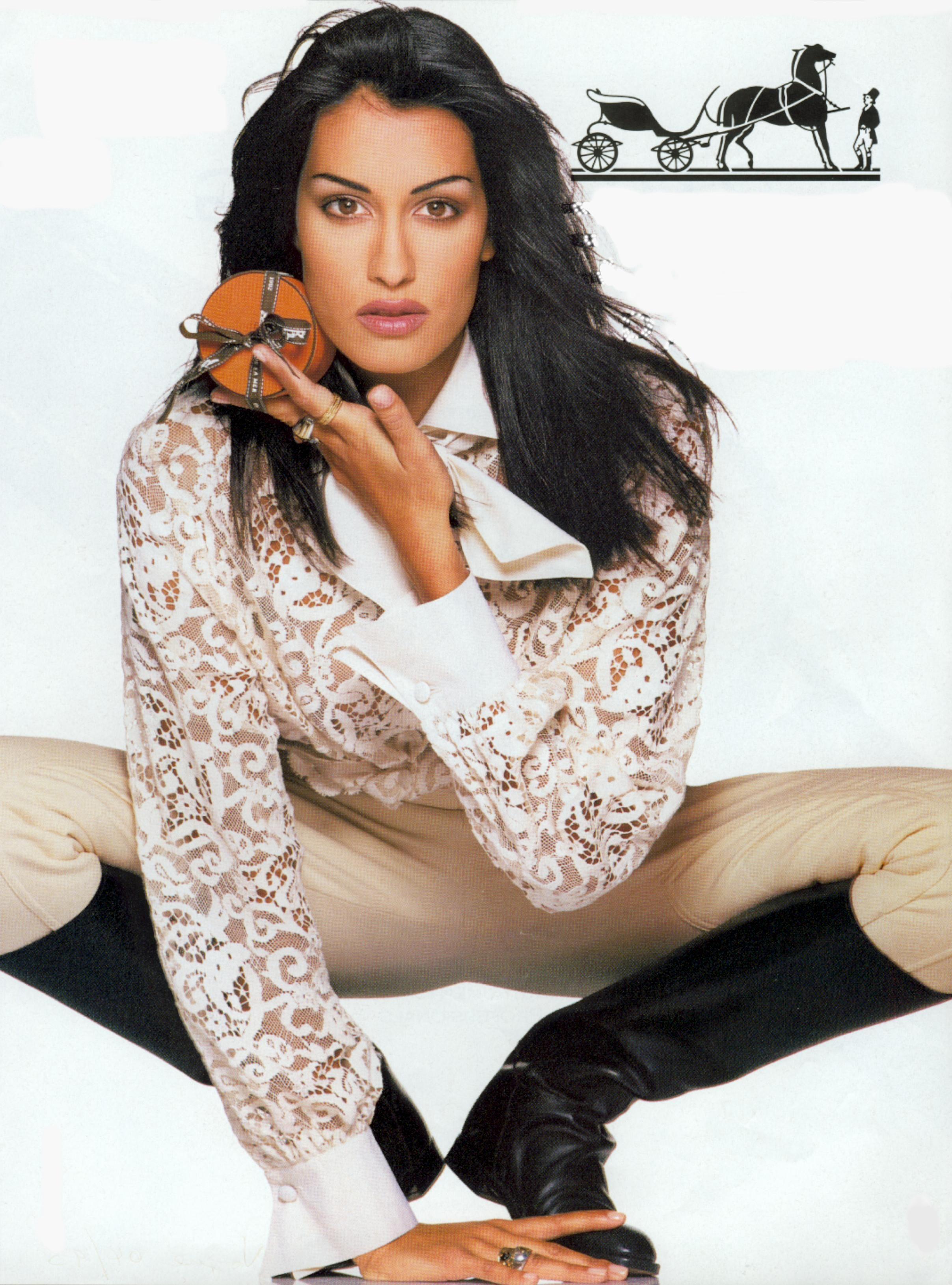 best hd photos wallpapers pics of yasmeen ghauri | modèle - gauhri