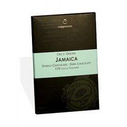 Coppeneur Chocolate negro Jamaica