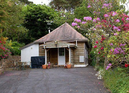 Holiday Cottages In Devon Chapel West Country Cottages Holiday Cottages To Rent Devon Cottages Holiday Cottage