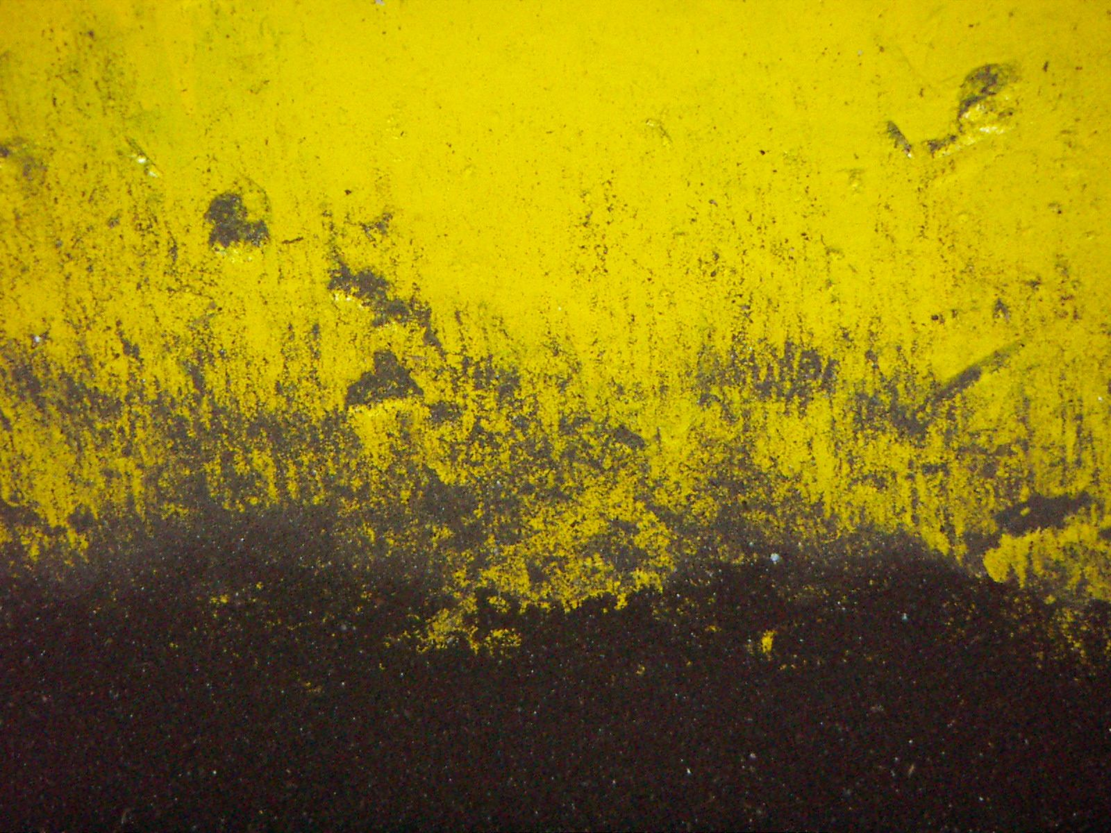 Yellow Abstract Wallpapers Hd Download 1920 1200 Yellow Abstract Wallpapers 46 Wallpapers Adorable Black Background Wallpaper Yellow Art Abstract Wallpaper