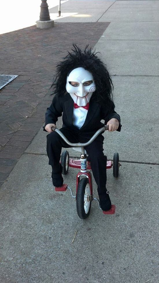 homemade halloween costume ideas for kids - Childrens Funny Halloween Costumes