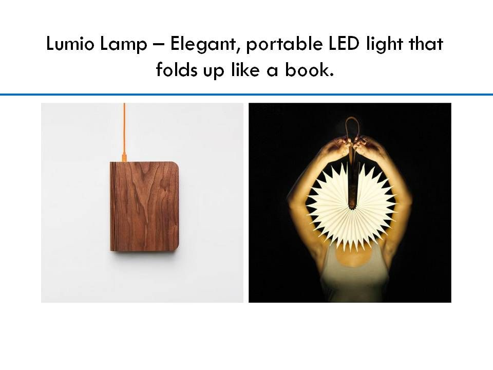 There's nothing more inspiring than great design. Check out this beautiful lamp: #weloveinnovation http://gizmodo.com/which-of-these-products-should-win-the-title-of-2014s-b-1633261530