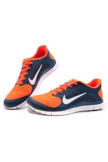 Mens Nike Flyknits