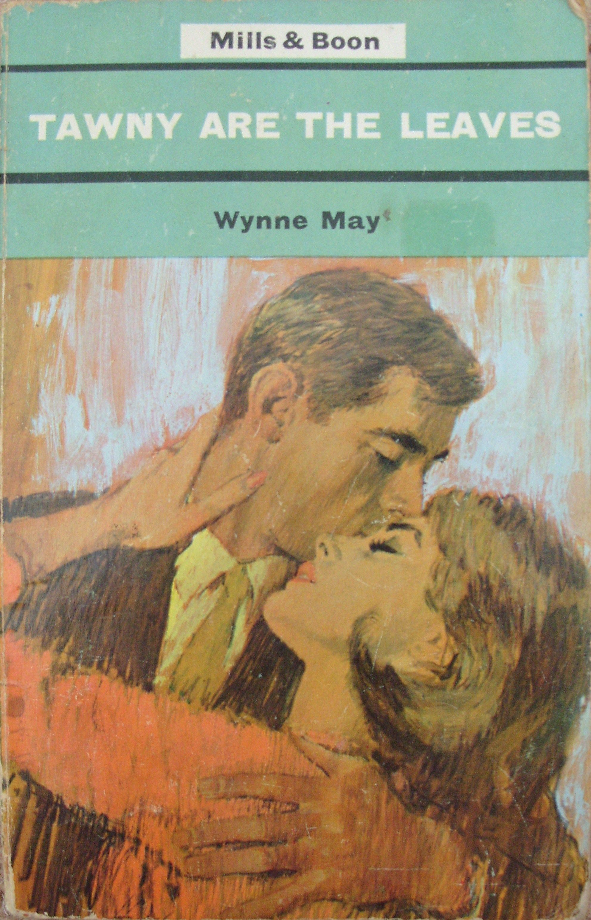 Pin on Vintage Mills & Boon/Harlequin Covers