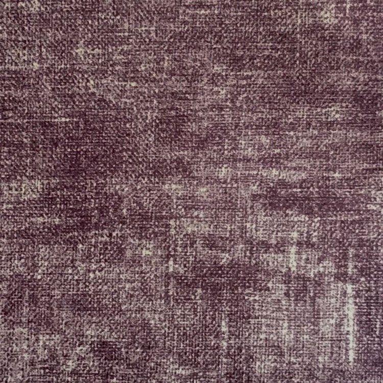 Ткань для обивки мебели, Флок/Микровелюр, Эйвон 215 ...