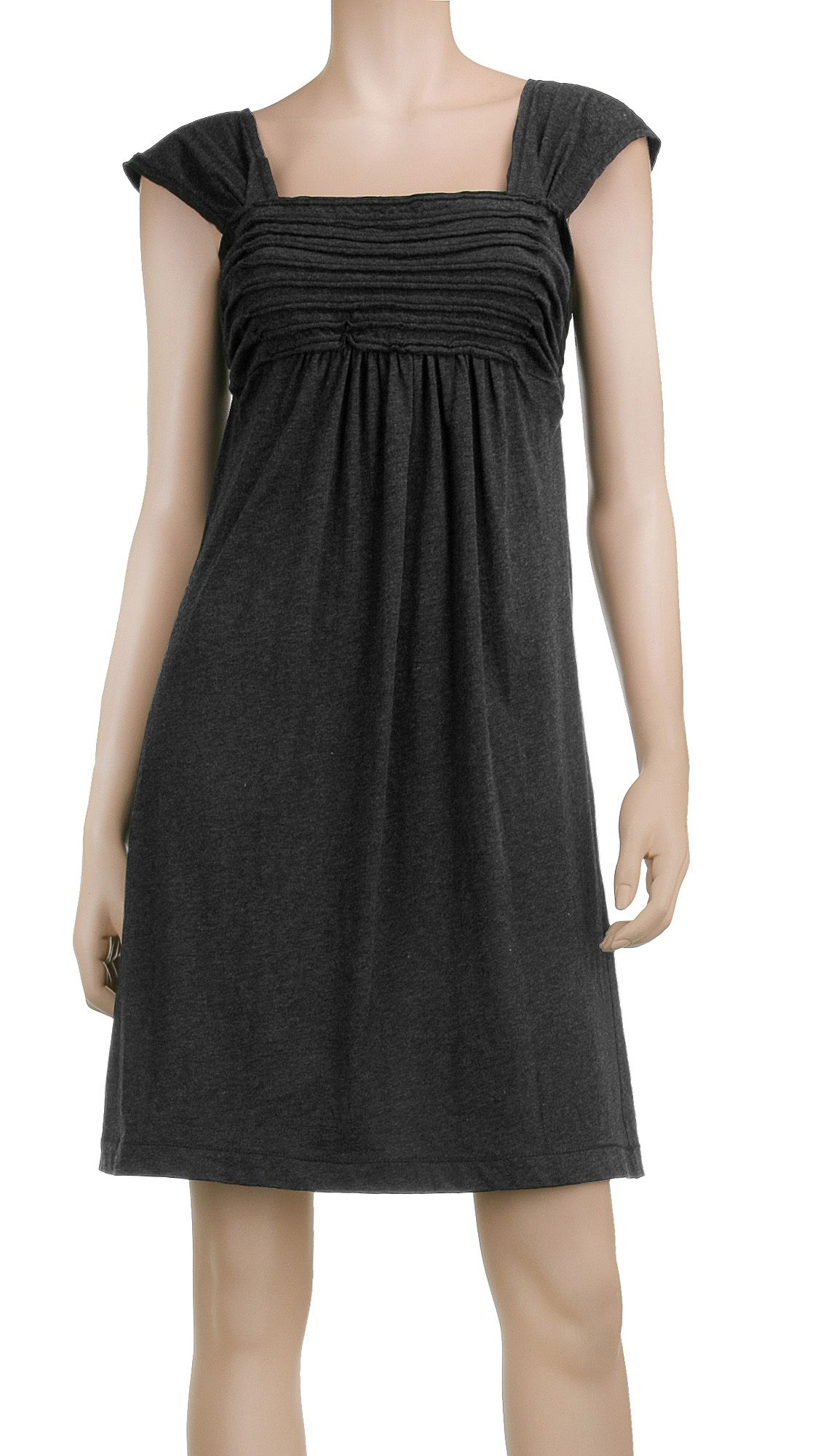 jersey cotton dress | dresses day cotton cashmere jersey dress cotton cashmere jersey dress ...