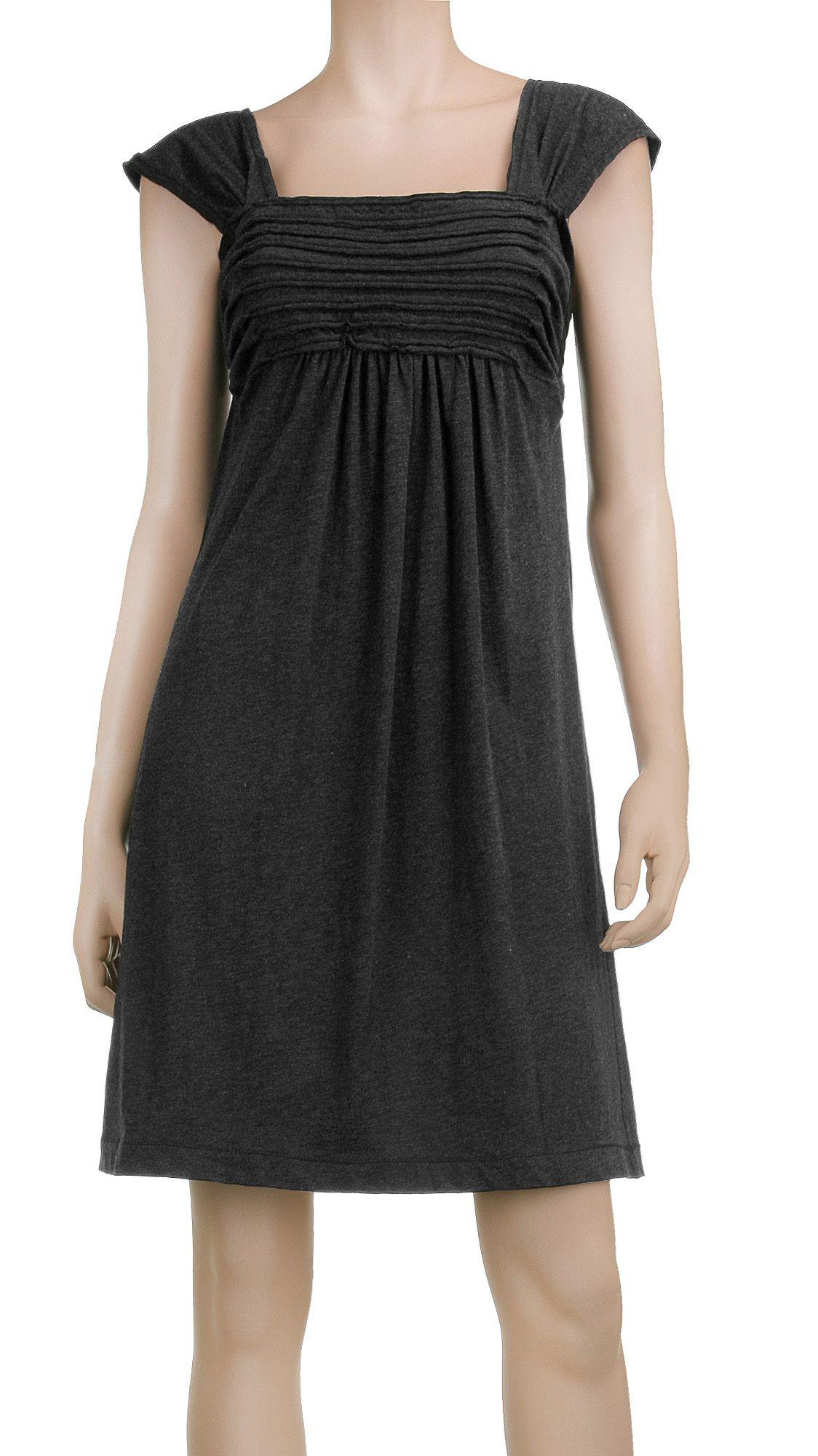 jersey cotton dress | dresses day cotton cashmere jersey dress cotton cashmere jersey dress ...