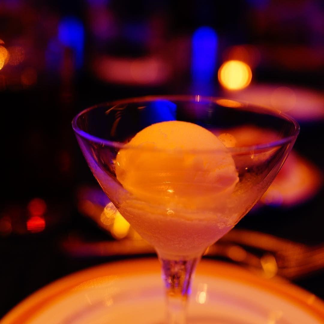 Desser#cool #nice #yummy #beautiful #japan #photooftheday #love #follow4follow