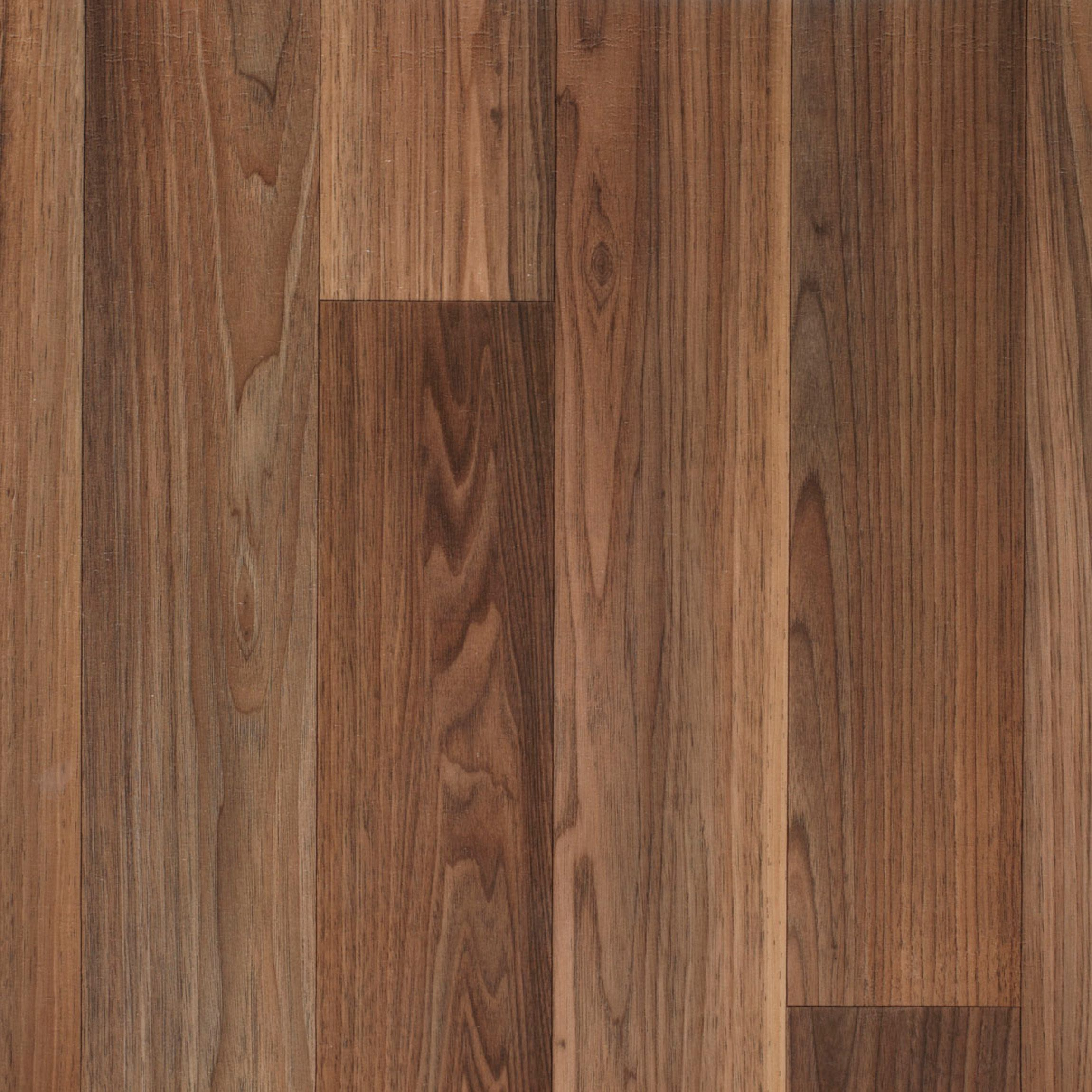 Gerflor 3m wide self stick medium walnut vinyl floor roll gerflor 3m wide self stick medium walnut vinyl floor roll bunnings warehouse 4490 dailygadgetfo Image collections