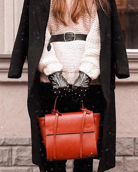 8cfdee7f3d01 Женские кожаные сумки от итальянского бренда сумок Virginia Conti. В  наличии в оптовом интернет-