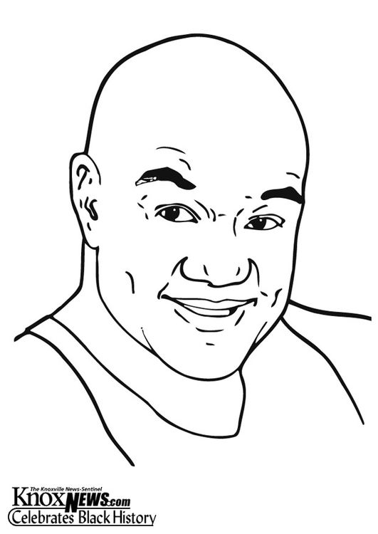 stevie wonder coloring page - Google Search | Coloring Sheets Celebs ...