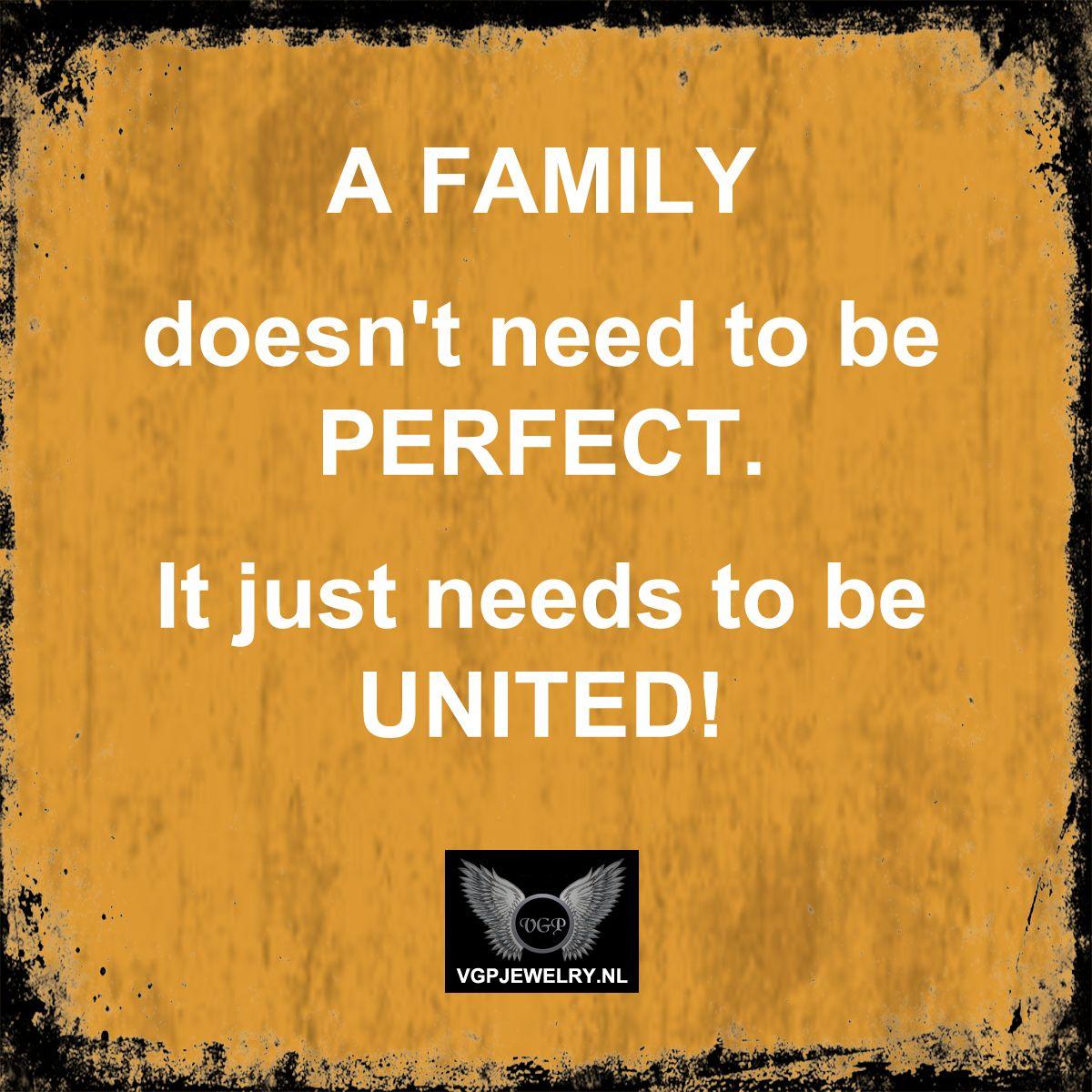3 Love To Quote 3 Family Bonding Quotes Bond Quotes Best Quotes