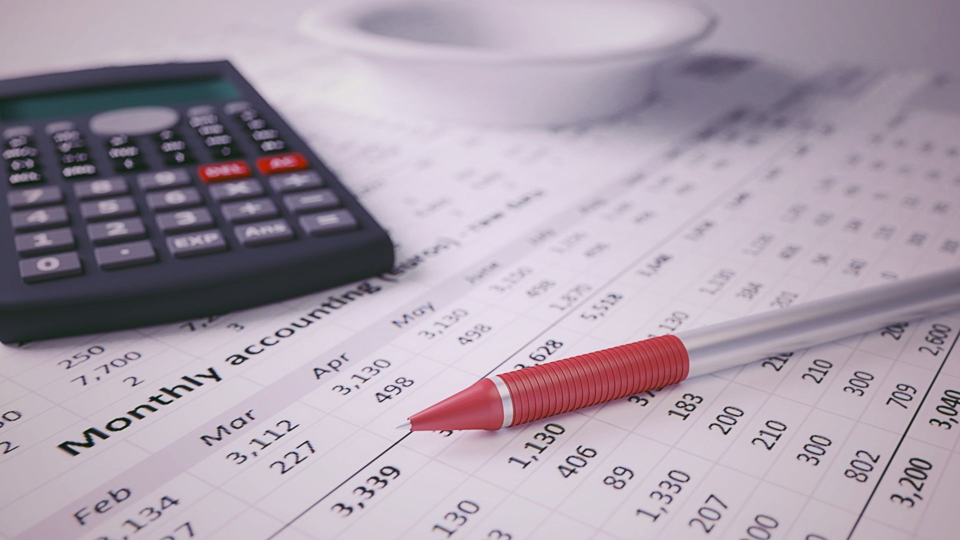 Accounting and Business Solutions (ABS) Offers Unmatched