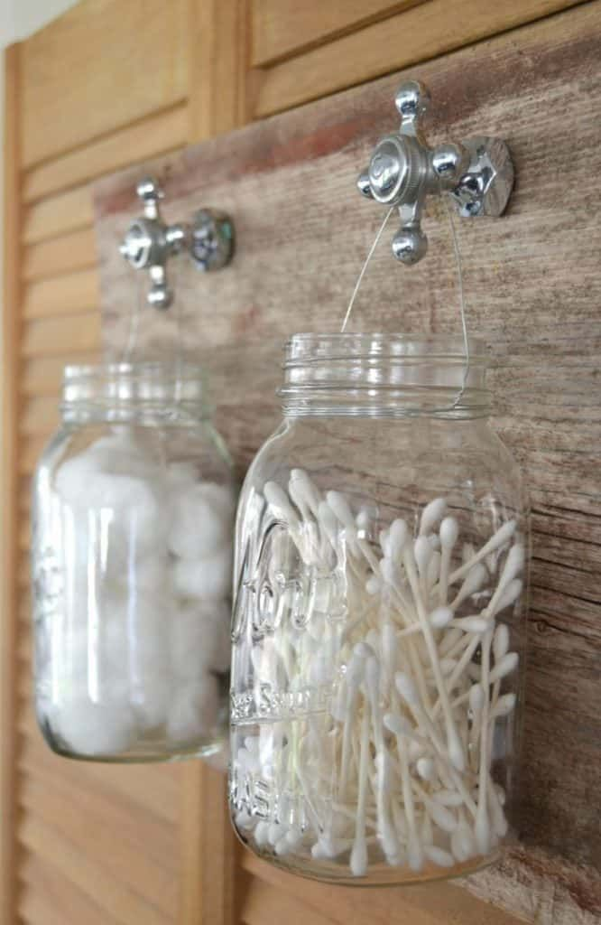 20+ DIY Rustic Decor Projects You Can Do In Your Home