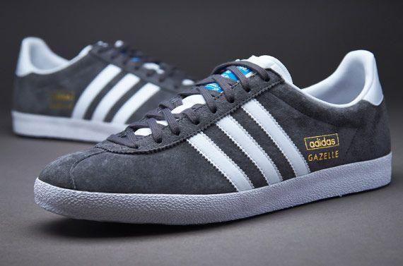 (570 × 377) belle scarpe pinterest adidas gazzella e adidas