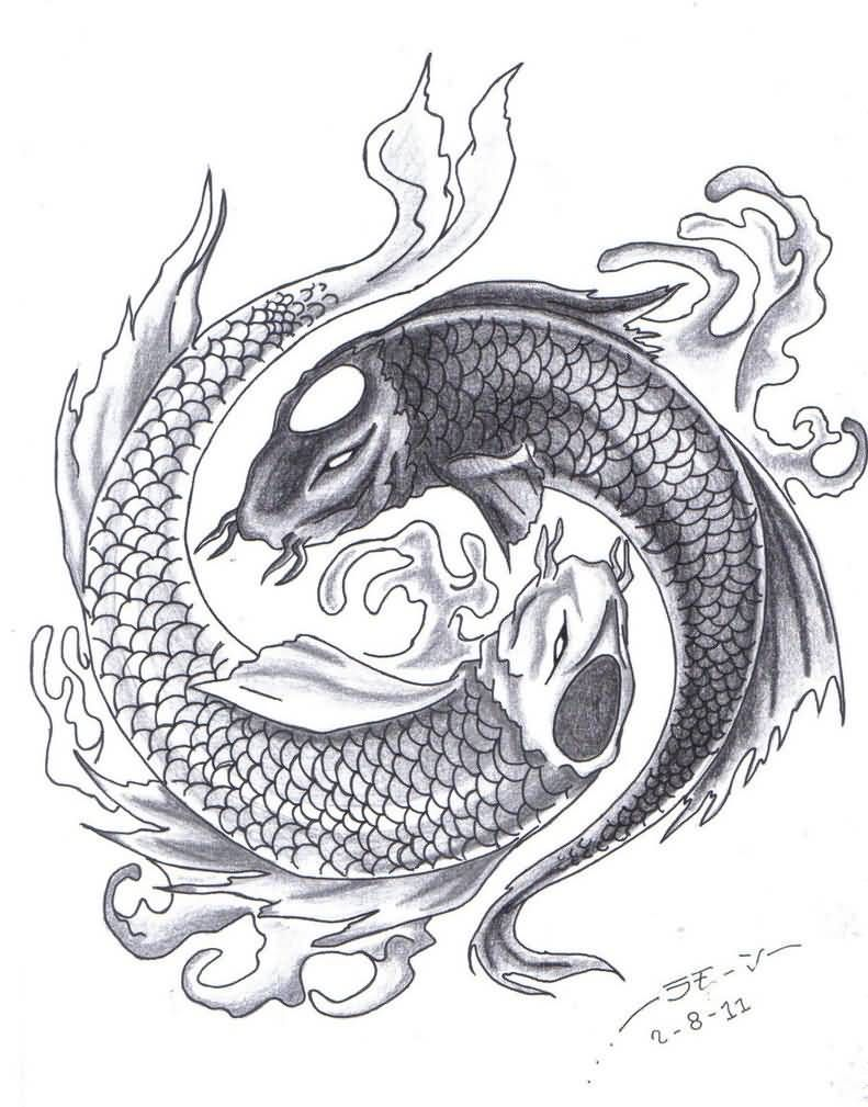 3d eagle tattoos for men free download tatto design lint 3d eagle tattoos for men free download tatto design tatto koicoy fish izmirmasajfo