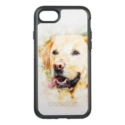 iphone 7 case labrador