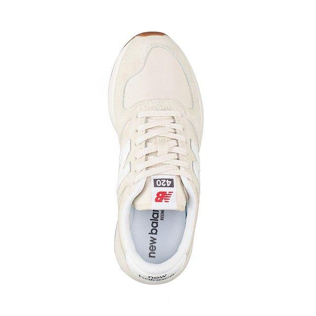 Prescripción estera Tomar un riesgo  Women's Gym Trainers & Running Shoes New balance | La Redoute | New balance  trainers, Gym women, Trainers women