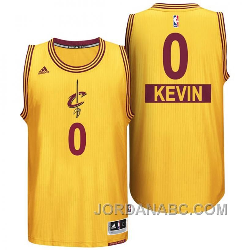 19d53820b60 http   www.jordanabc.com kevin-love-youth-cleveland-cavaliers-0-2014 ...