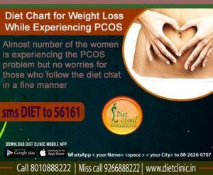 Diet plans insulin resistance photo 5