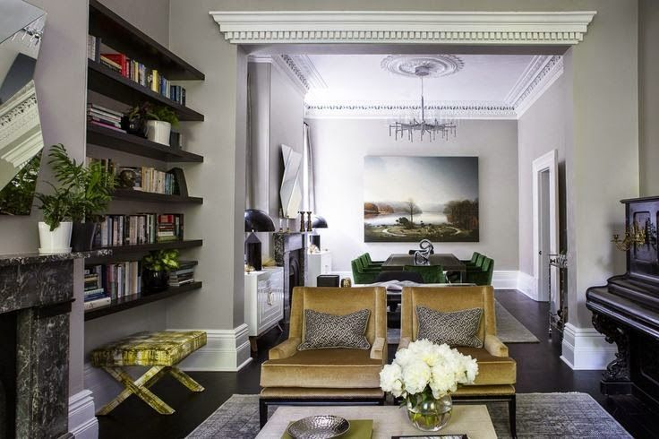 Incredible Cool Ideas Minimalist Bedroom Furniture Mirror