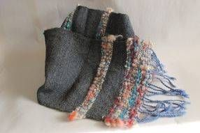 Family farm specializing in high end alpaca fiber. Our farm store is stocked with hand spun yarn, Canadian mill spun yarns, hand painted yarns, roving, alpaca socks, hats, scarves, mitts and more apparel.