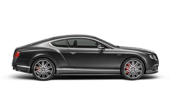 Bentley Continental GT DRIVE Me Wild Pinterest Bentley - Show me a bentley car