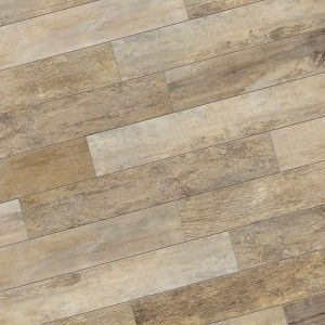 Mirage Noon Series In Color Daylight The Ceramic Wood Effect Flooring And Coverings For Bathrooms Kitchens And Ou Wood Effect Tiles Wood Grain Tile Flooring