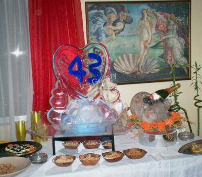 Χαρίστε σους αγαπημένους σας ένα δώρο ξεχωριστό για το πάρτι γενεθλίων τους.