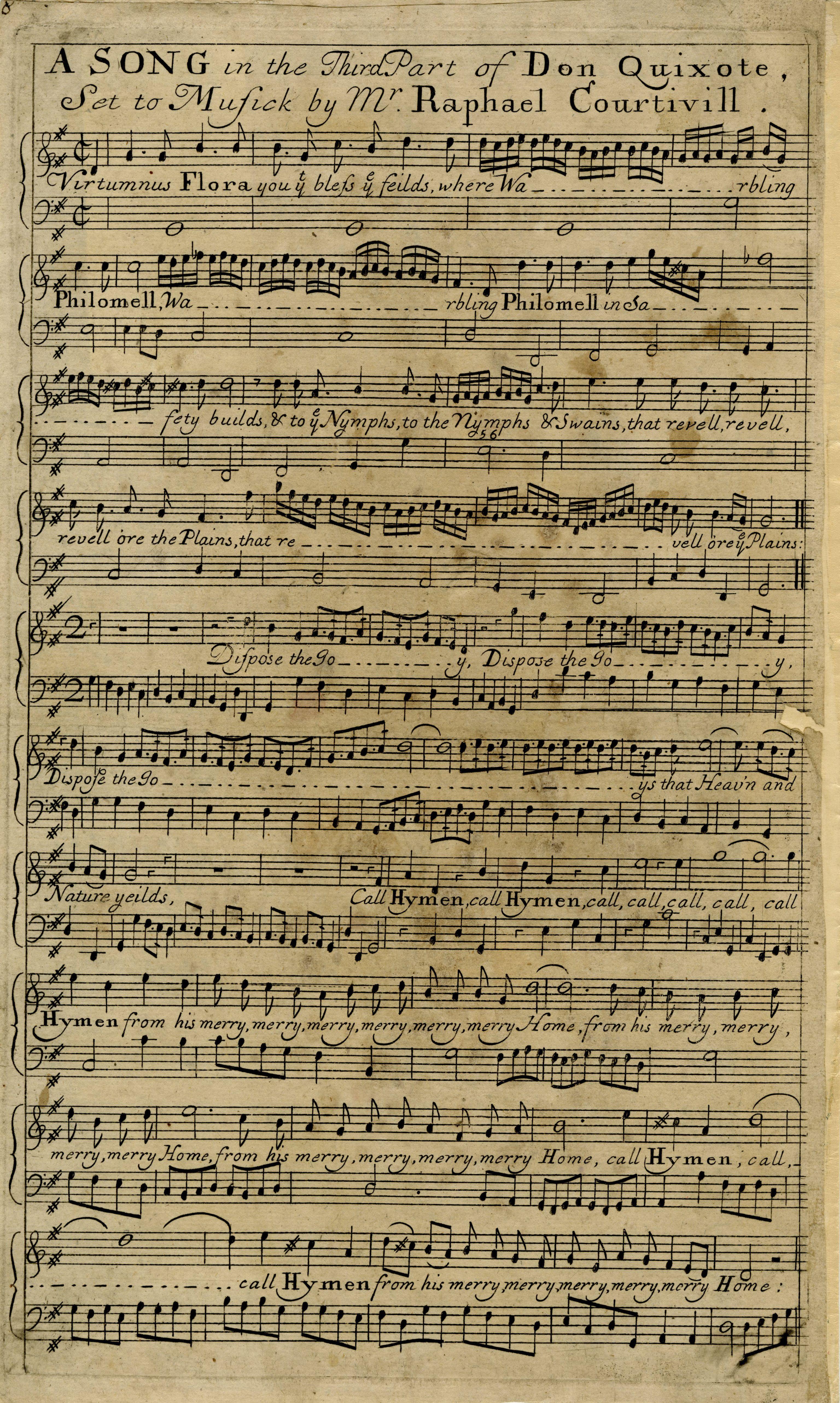 Mozart Original Sheet Music Mozart origina | Sheet music