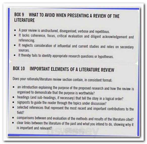 Assignment Help Reviews Example Of Academic Writing How To Start A