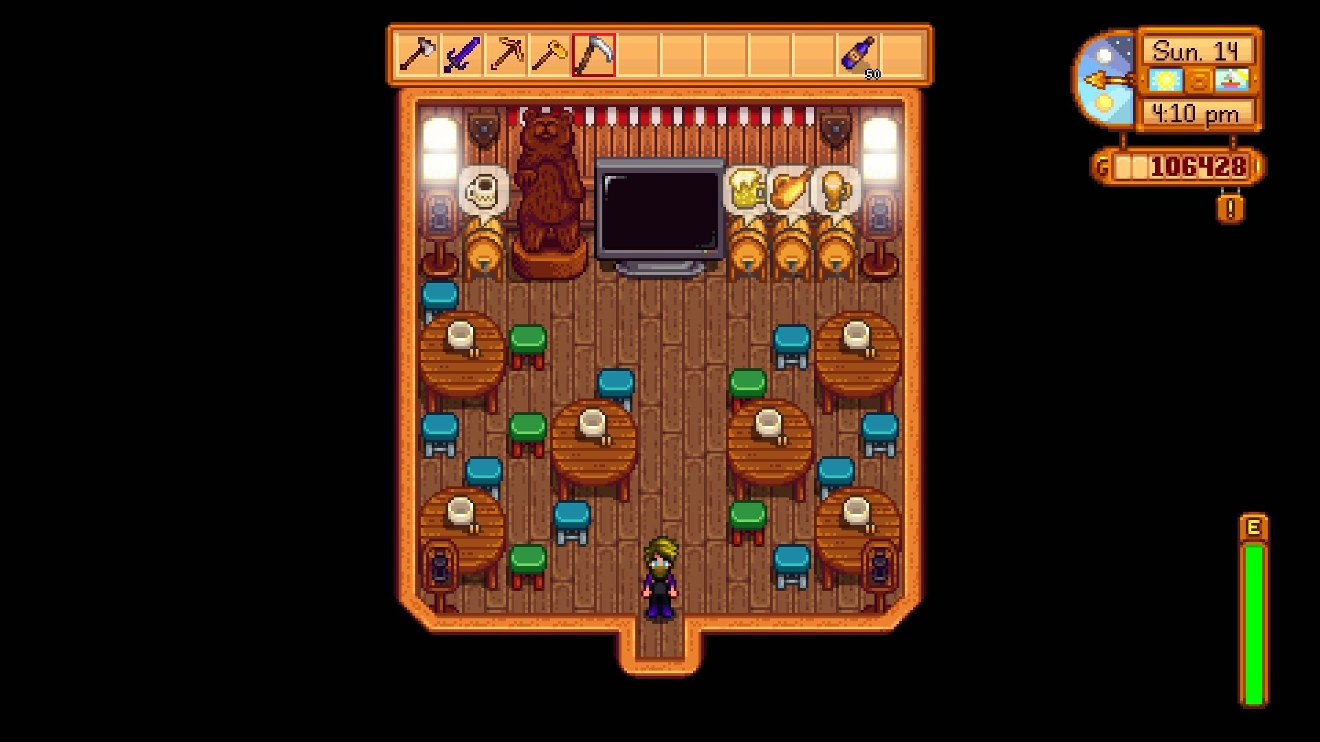 Top scoring links stardewvalley greenhousedesignlayout also rh pinterest