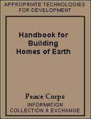 Chapter 1: Introduction - Types of earth houses