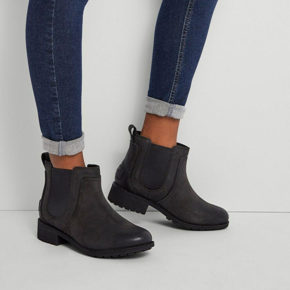 Pin on Women's Designer Boots