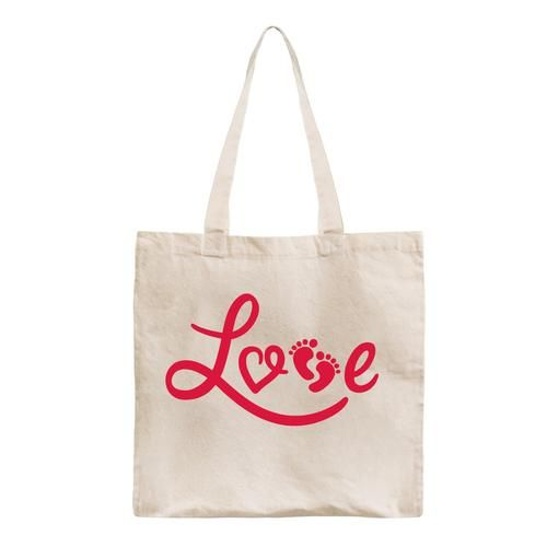 416c4b5200e9e These fashionable totes can be used by mommies for all occasions