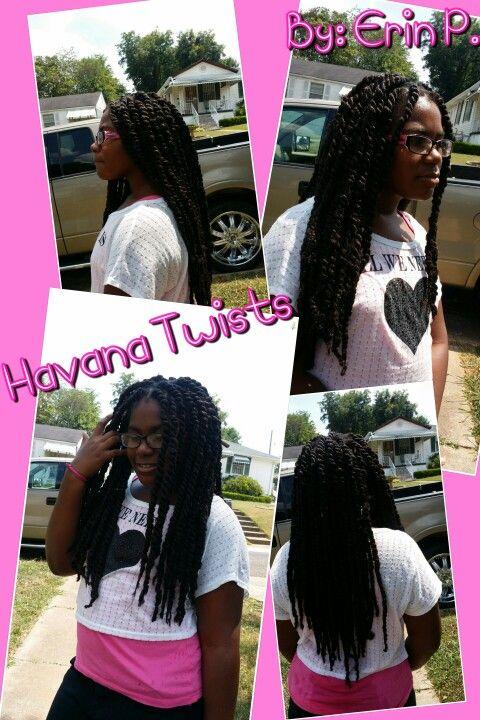 Havana Twists Birmingham Alabama 35205 Styleseaterinpippen