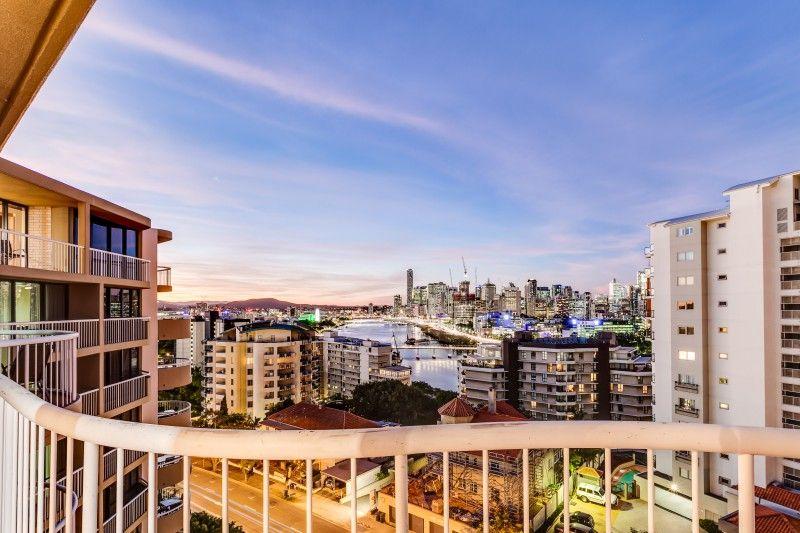 7 Hillcrest Ideas Hillcrest Brisbane River Stunning View