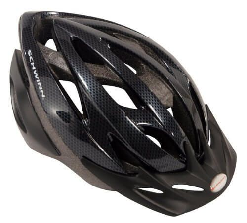 Schwinn Thrasher Helmet #bikes #bicycle #accessories #instafit