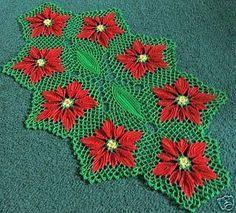 chal tejido a crochet en colores vibrantes - Buscar con Google