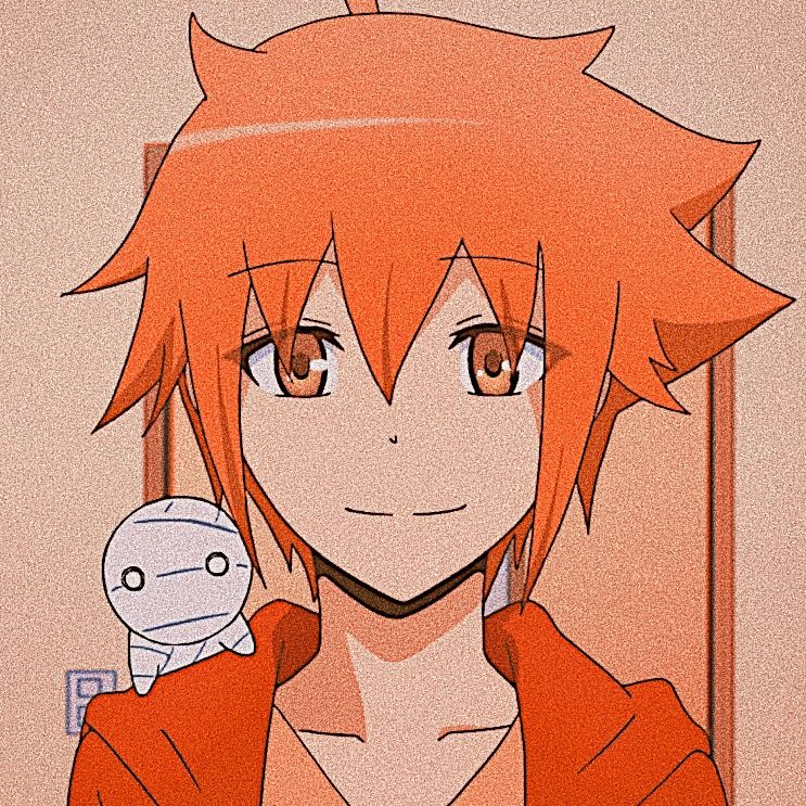 "Н'†ð'œð'Ÿð'Ž Н¾ð'Žð'â""Žð'–𝑤𝑎𝑔𝑖 In 2020 Anime Icons Aesthetic Anime Anime How to keep a mummy, miira no kaikata, mii kun, conny, sora, sora kashiwagi, kamiya, tazuki, mukumuku, isao, anime, manga, mii. anime icons aesthetic anime anime"