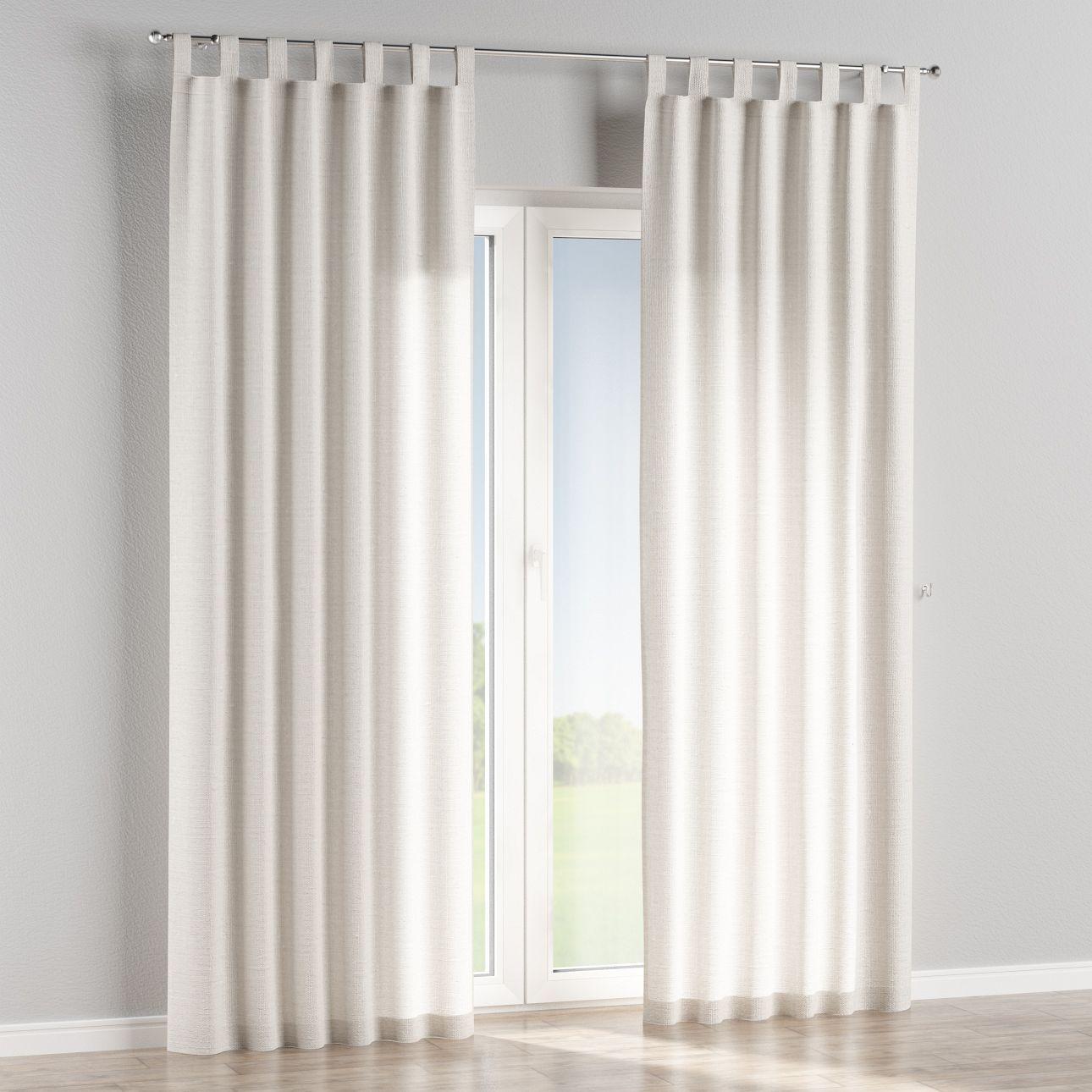 Wohnzimmer Gardinen Für Kleine Fenster